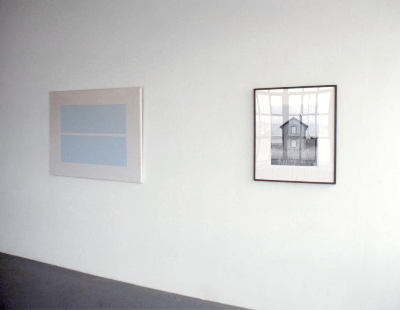 Mclaughlin, Riddy, Sandback-1999 4.jpeg