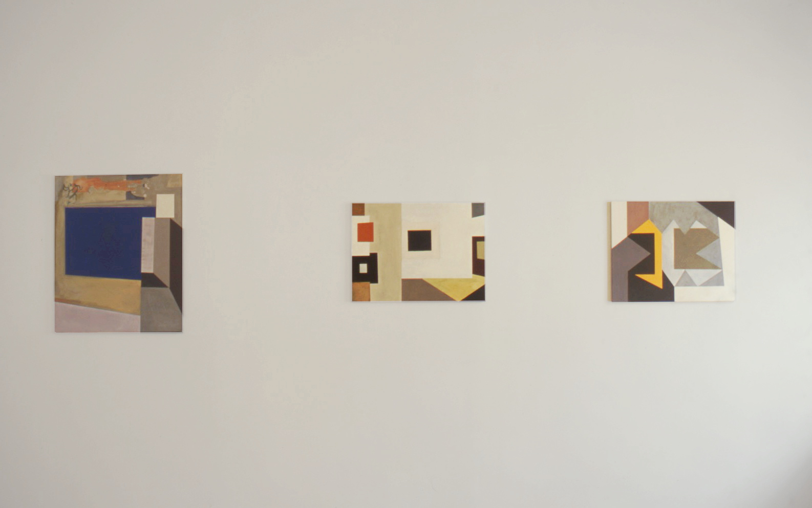 Ernst Caramelle at Lawrence Markey 2000 2.jpeg