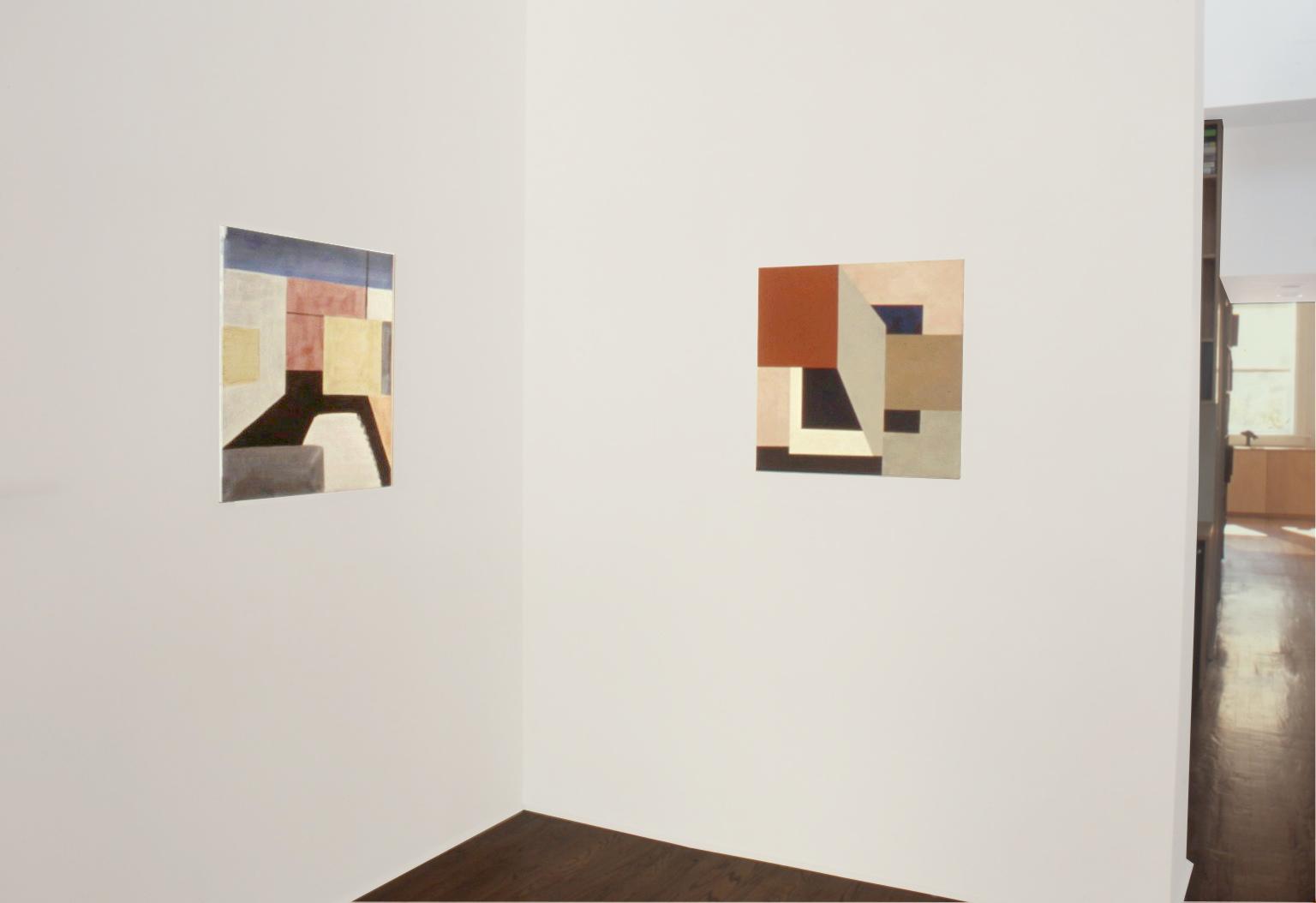 Ernst Caramelle at Lawrence Markey 2000.jpeg