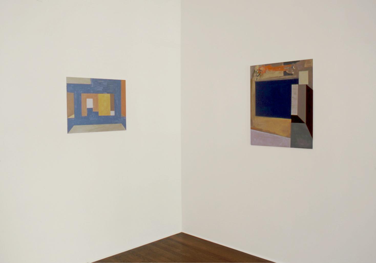 Ernst Caramelle at Lawrence Markey 2000 4.jpeg
