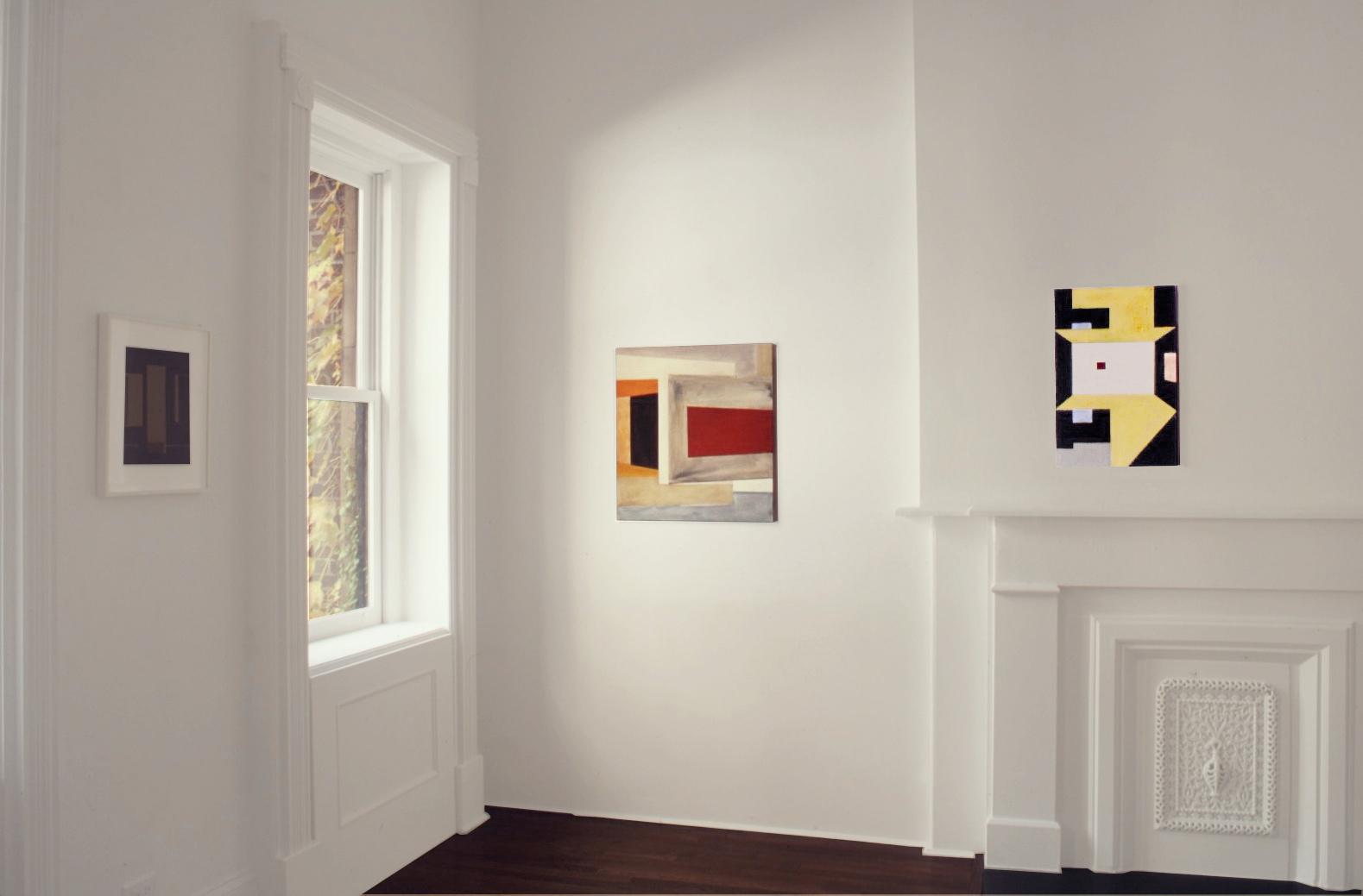 Ernst Caramelle at Lawrence Markey 2000 5.jpeg