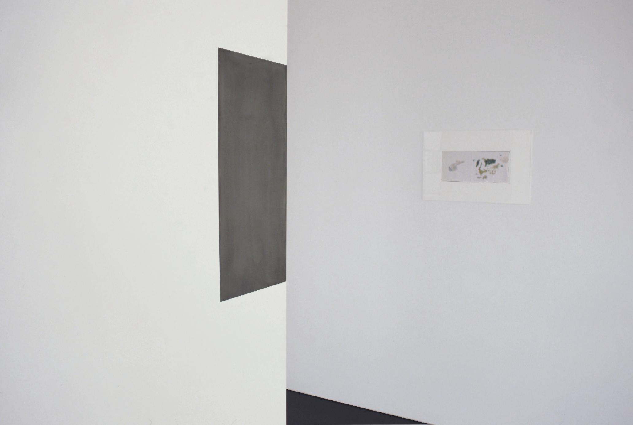 Ernst Caramelle at Lawrence Markey 1993 1.jpeg