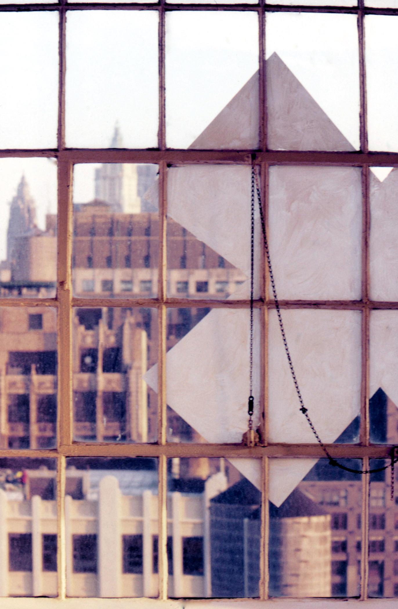 Ernst Caramelle at Lawrence Markey 1993 2.jpeg