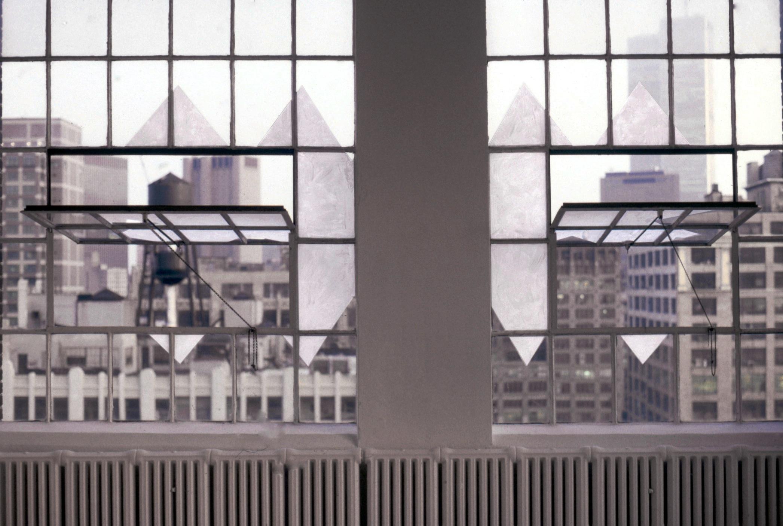 Ernst Caramelle at Lawrence Markey 1993 3.jpeg