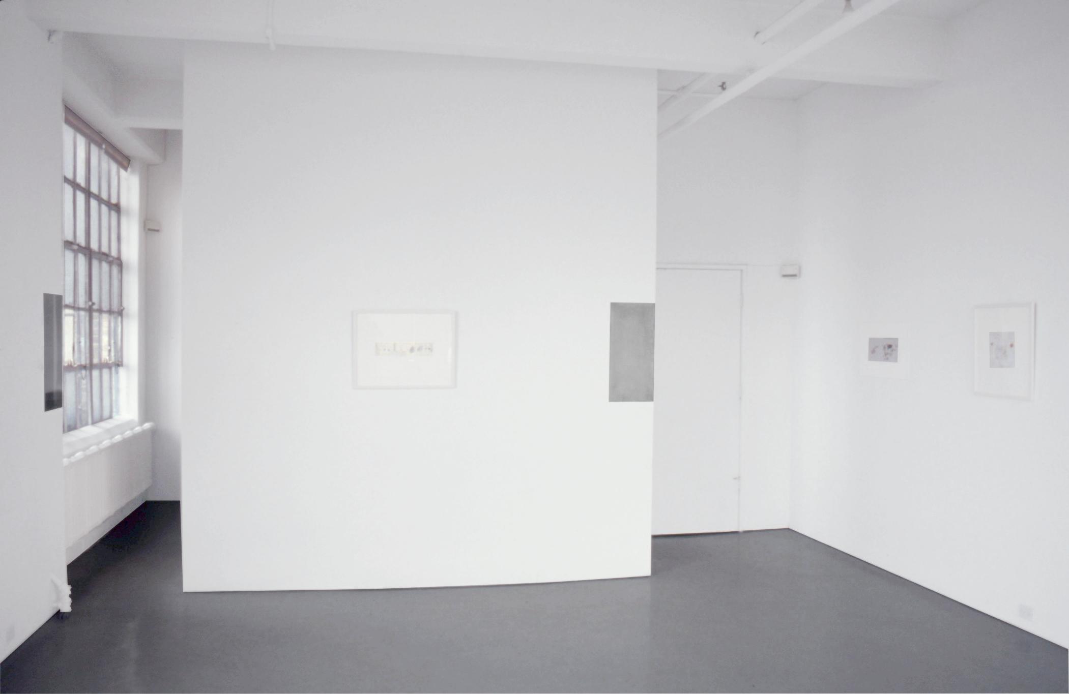 Ernst Caramelle at Lawrence Markey 1993.jpeg