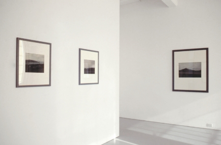 James Welling at Lawrence Markey 1992.jpg