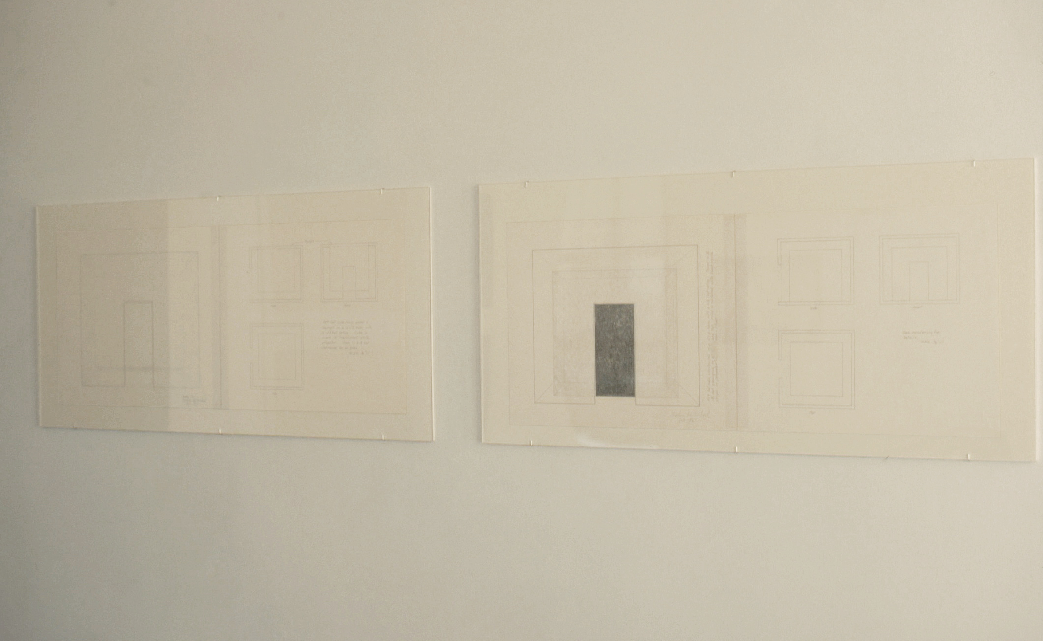 Stephen Kaltenbach at Lawrence Markey 2000 7.jpeg