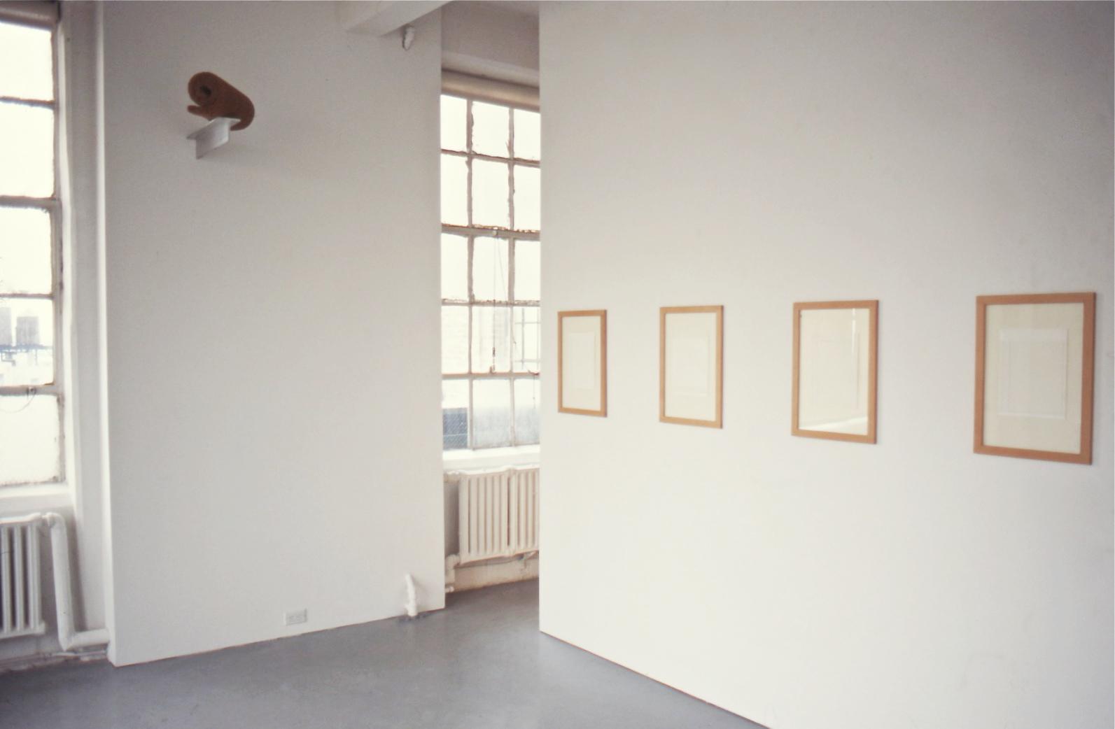 Serge Spitzer at Lawrence Markey 1995 2.jpeg