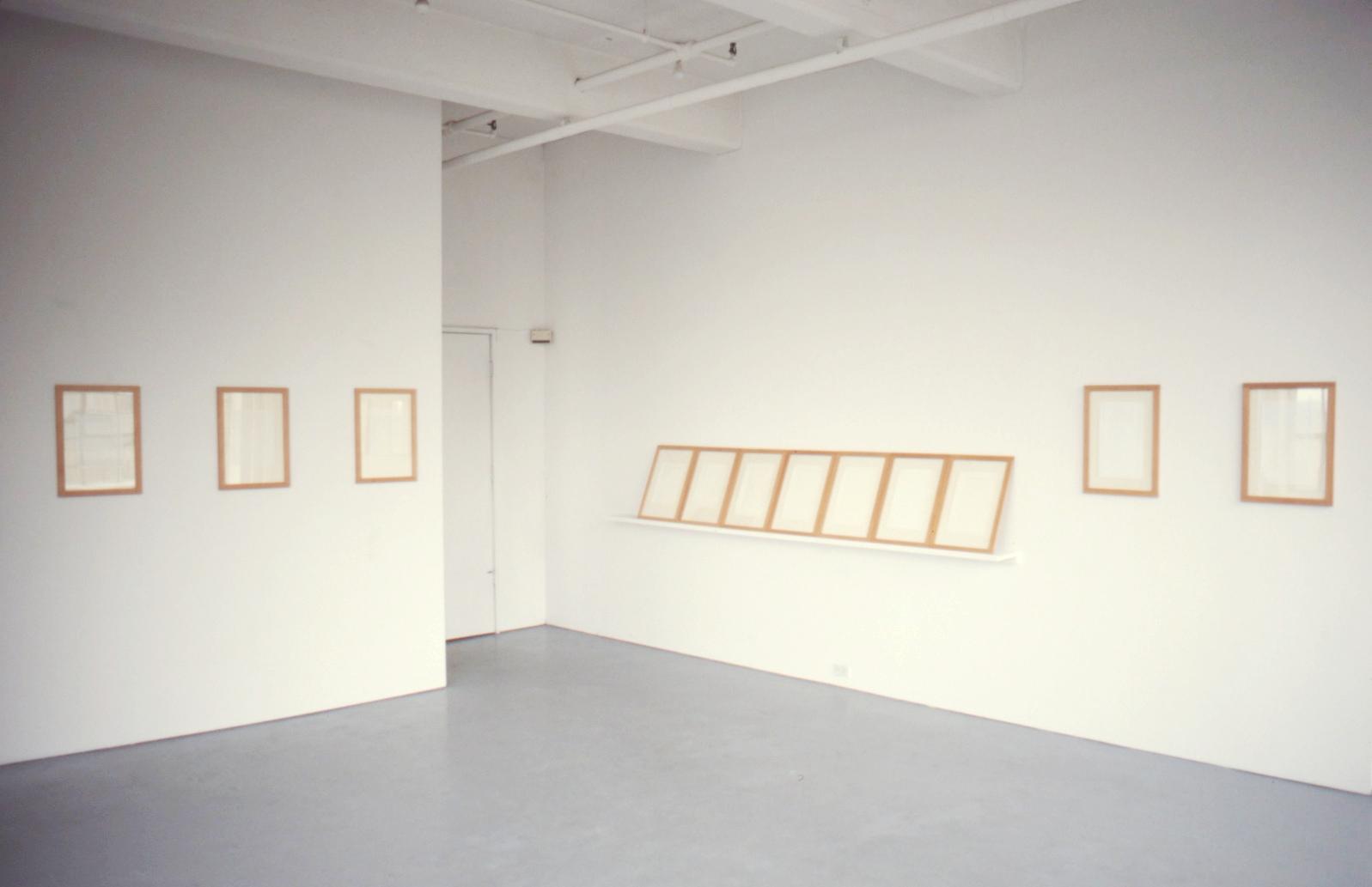 Serge Spitzer at Lawrence Markey 1995 3.jpeg