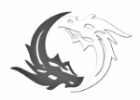 Two Dragons without text in white background 3.png