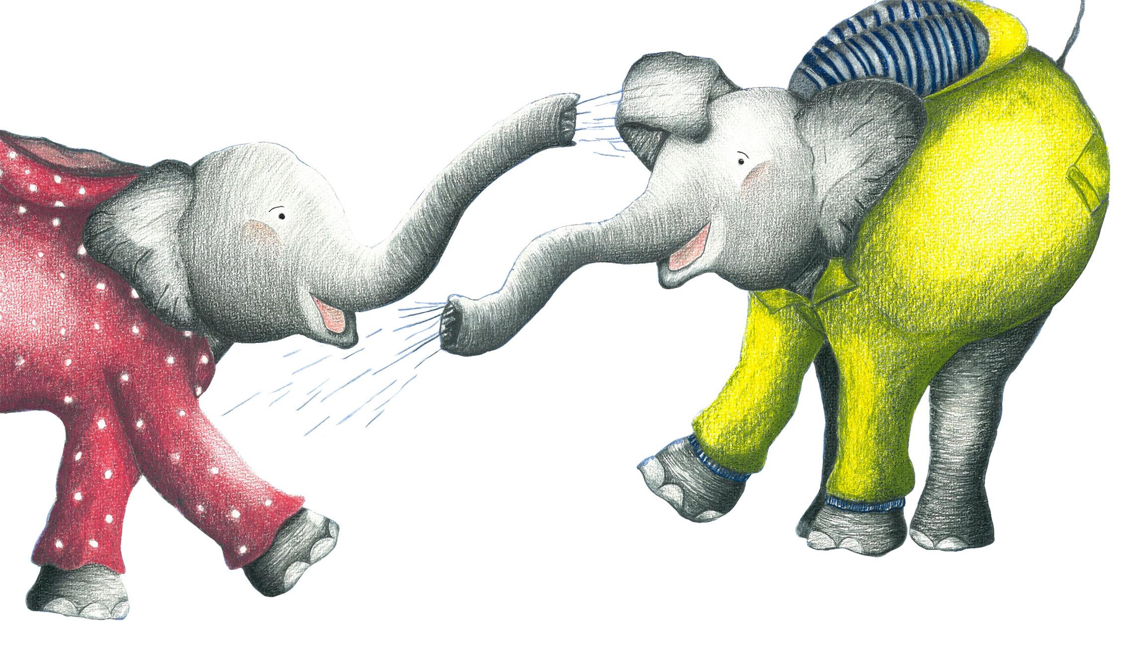 elephant bataille sans fond light copie.jpg