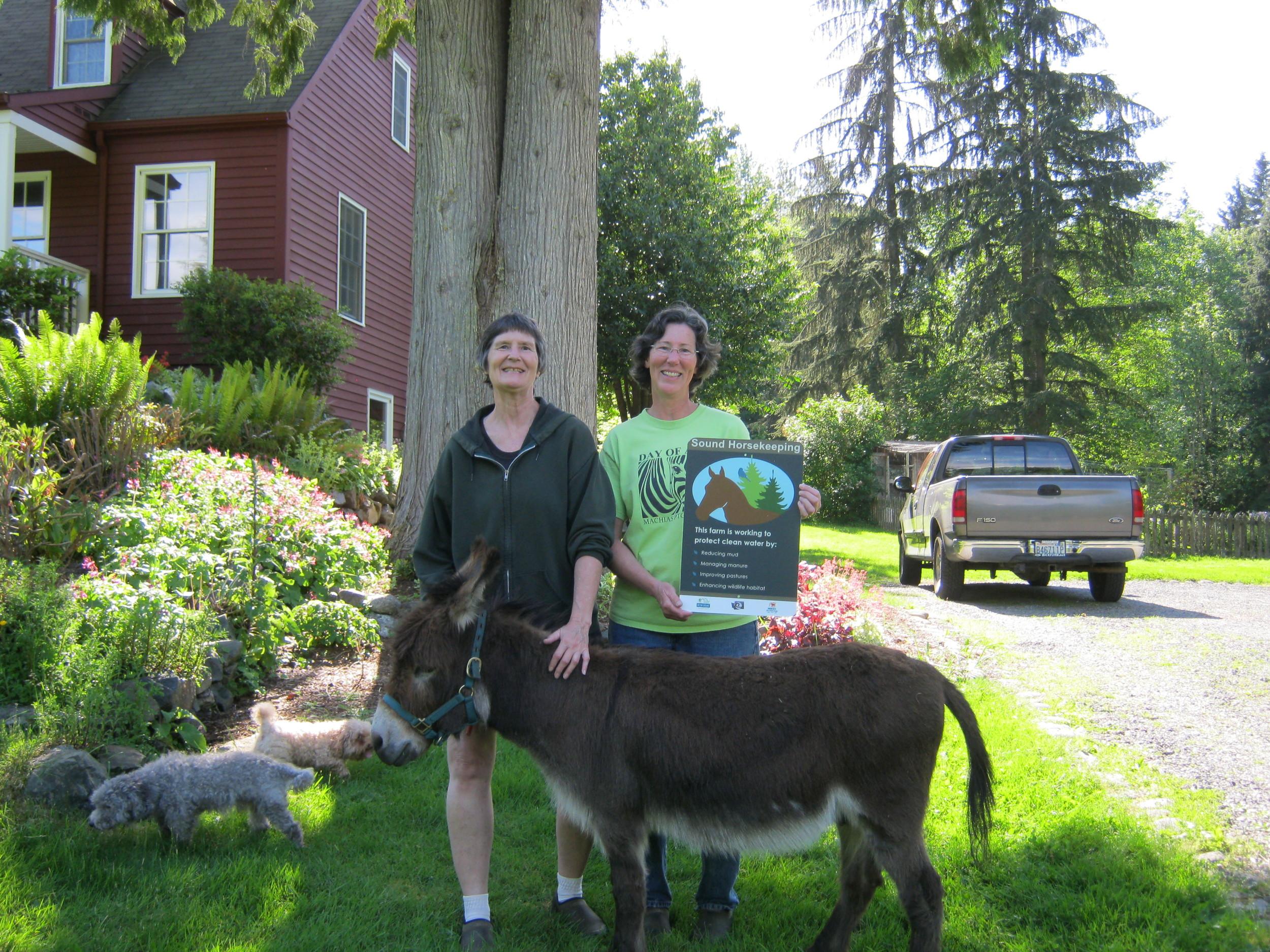 Karen Asbridge & Nancy Hasler.JPG