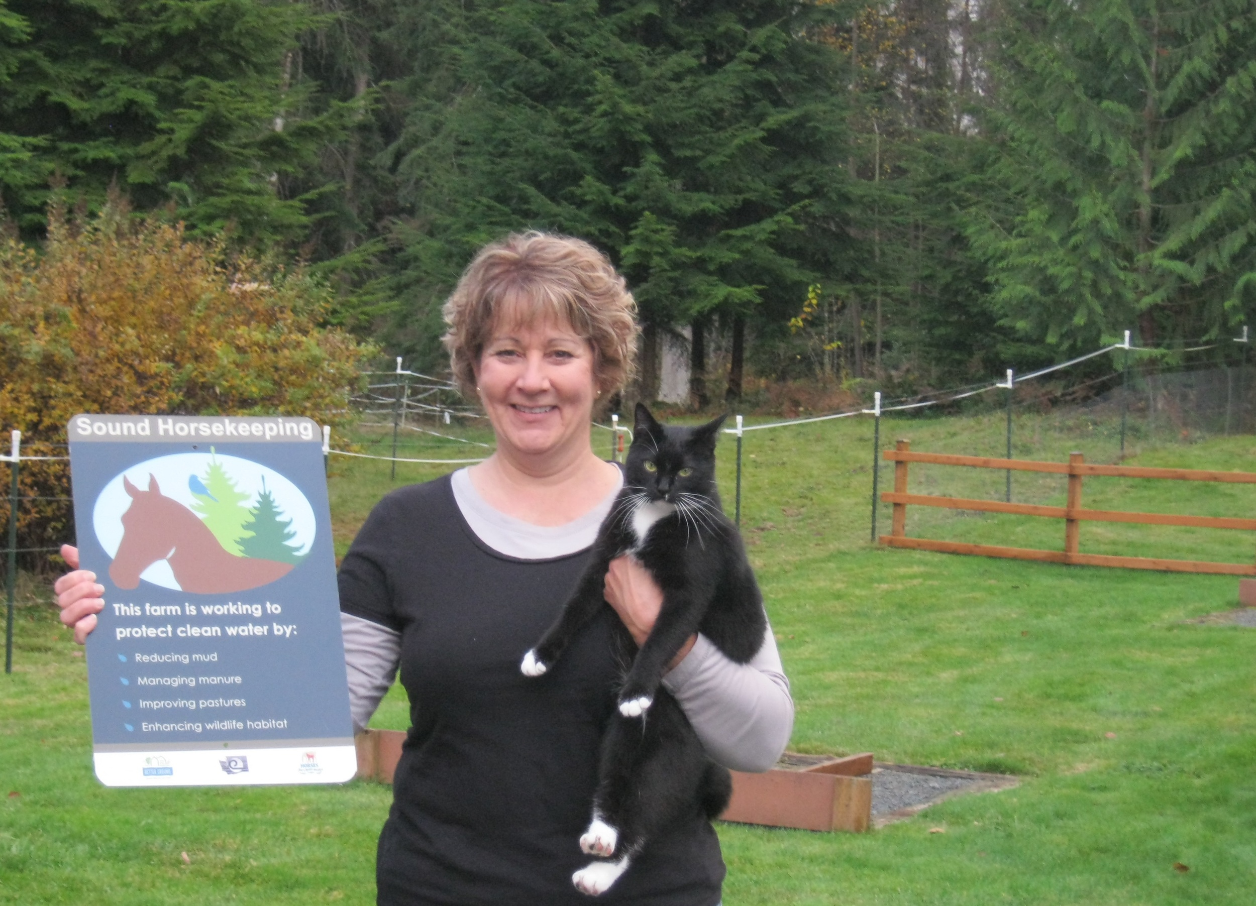 Denise Knudtson (with Lucy).JPG