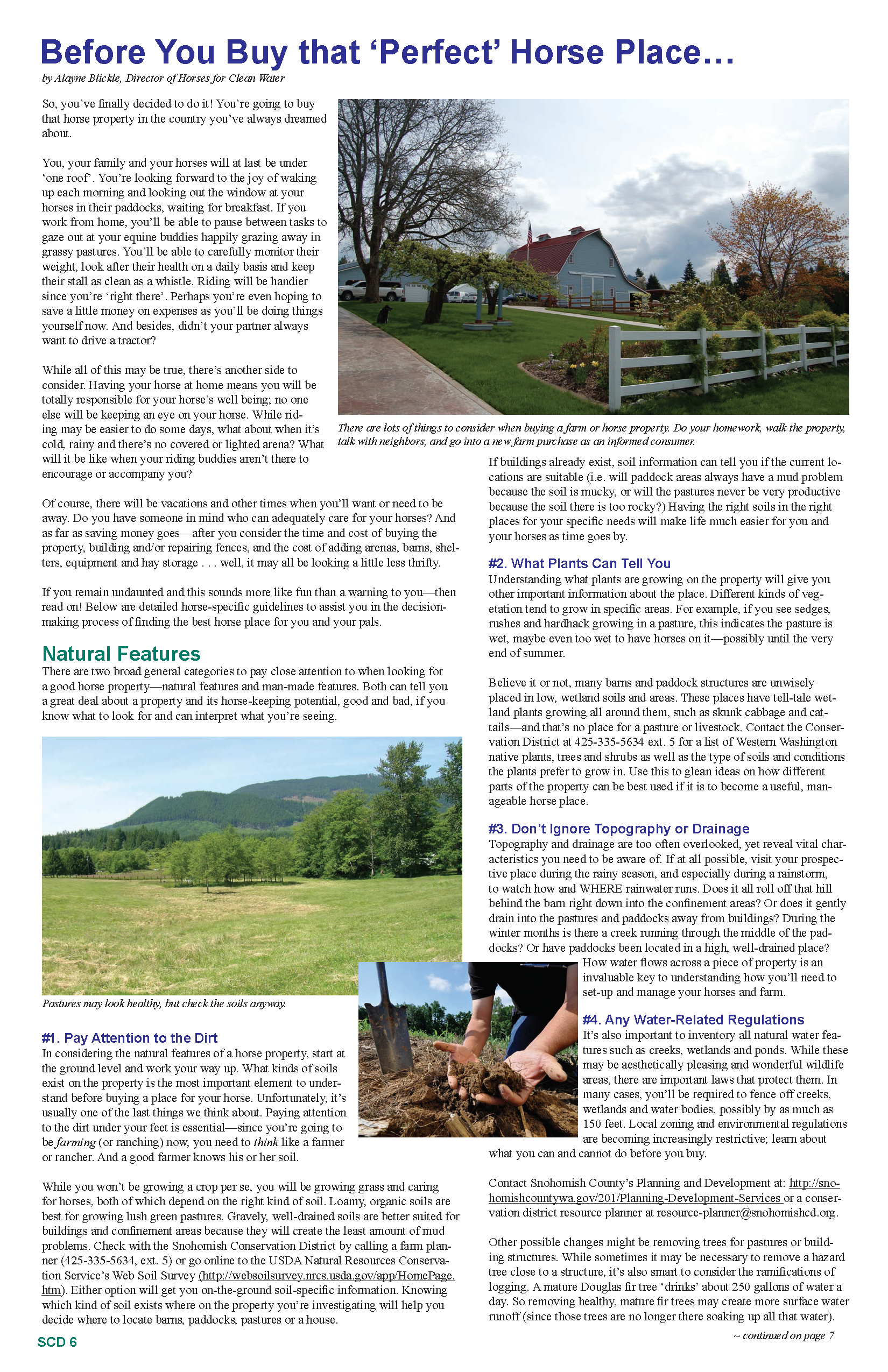 2015 Summer Print_Final resized_Page_6.png