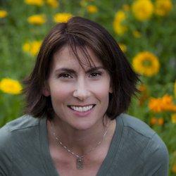 Jessica Paige