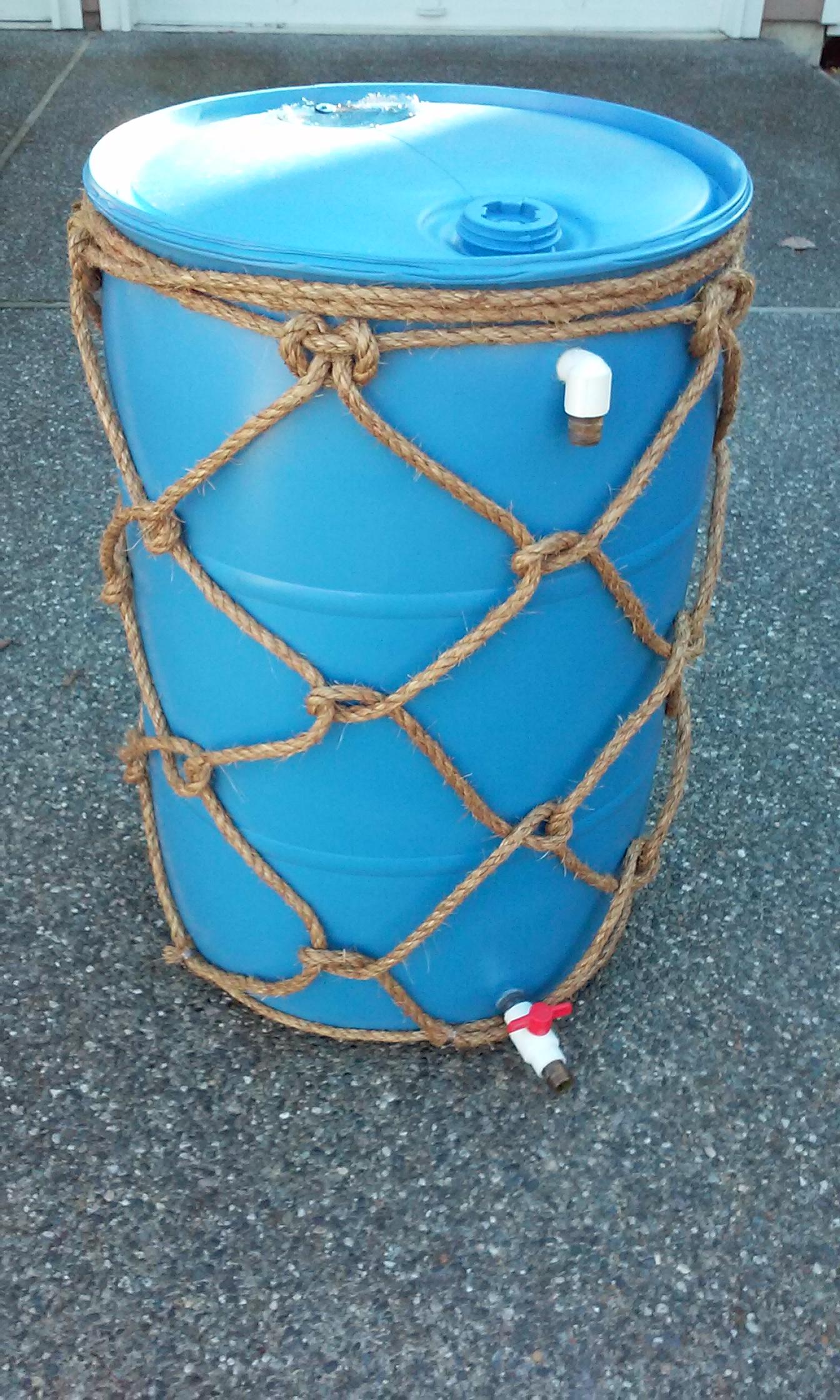 Glass Ball rope design.jpg