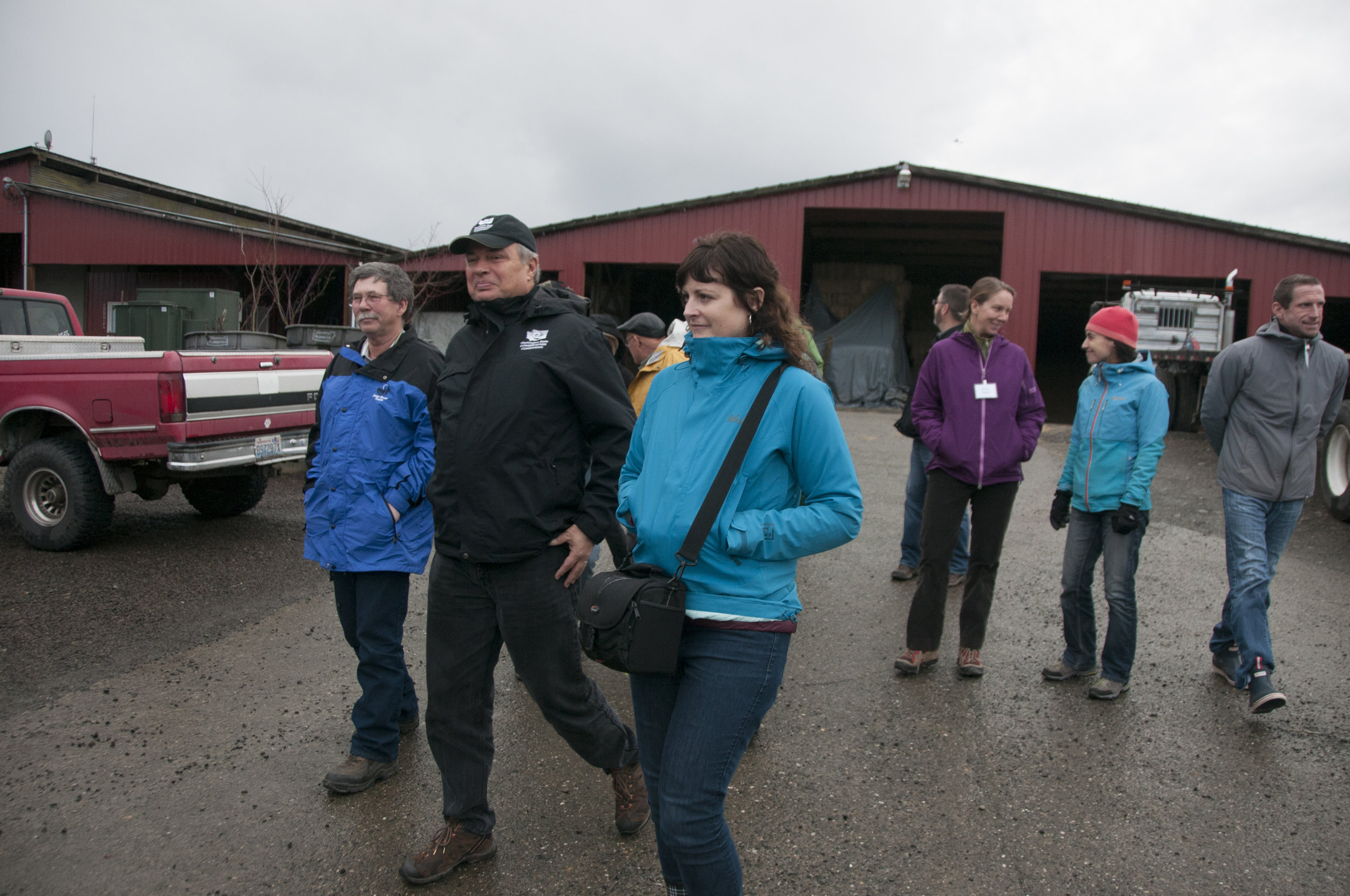 TNC_ConservationCommissionEvent_HannahLetinich068.jpg