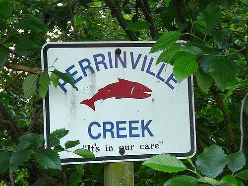 PerrinvilleBasin-Sign.jpg