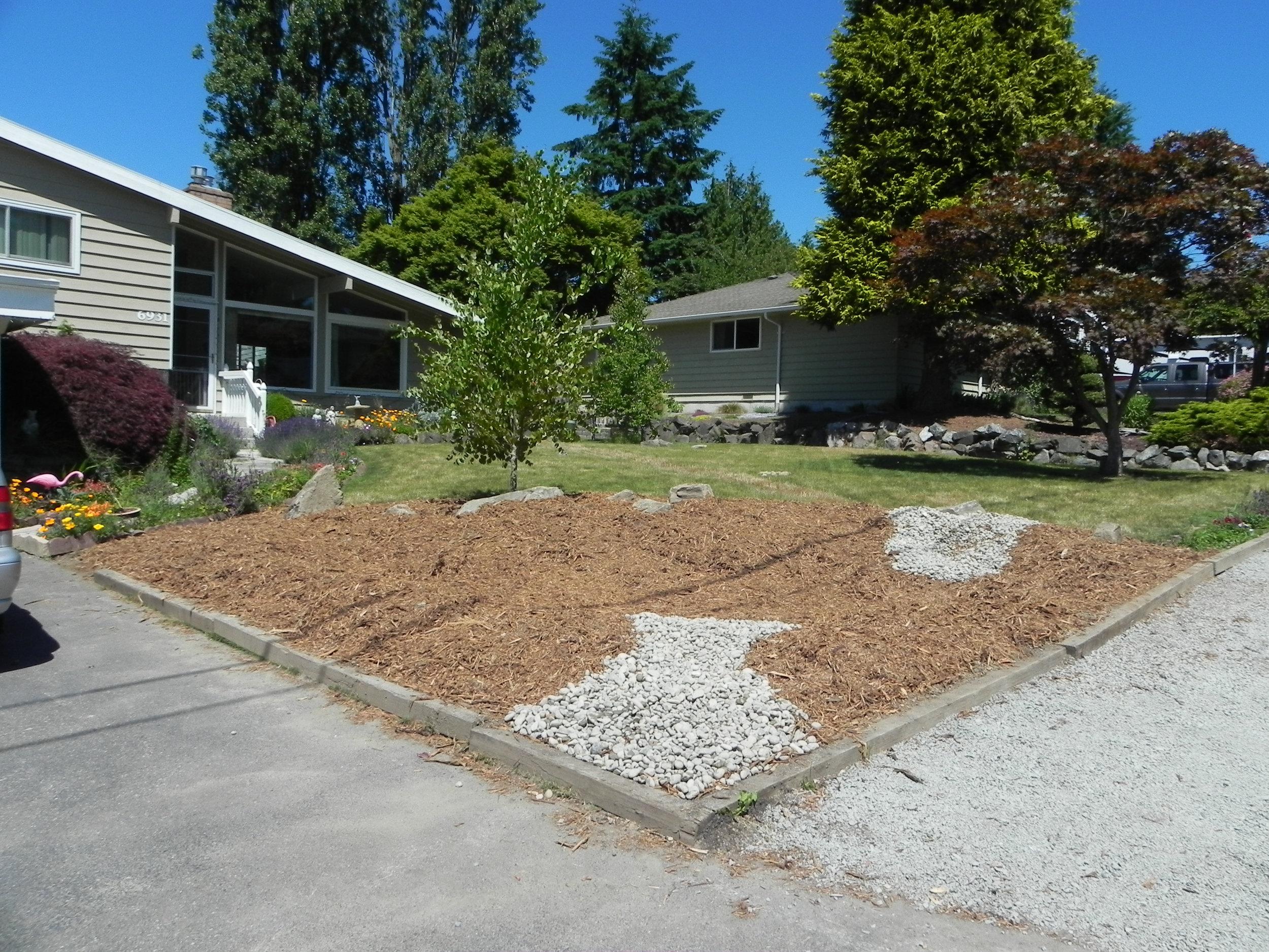 Lynnwood-WCC-Planting-0397-PREPPED.jpg