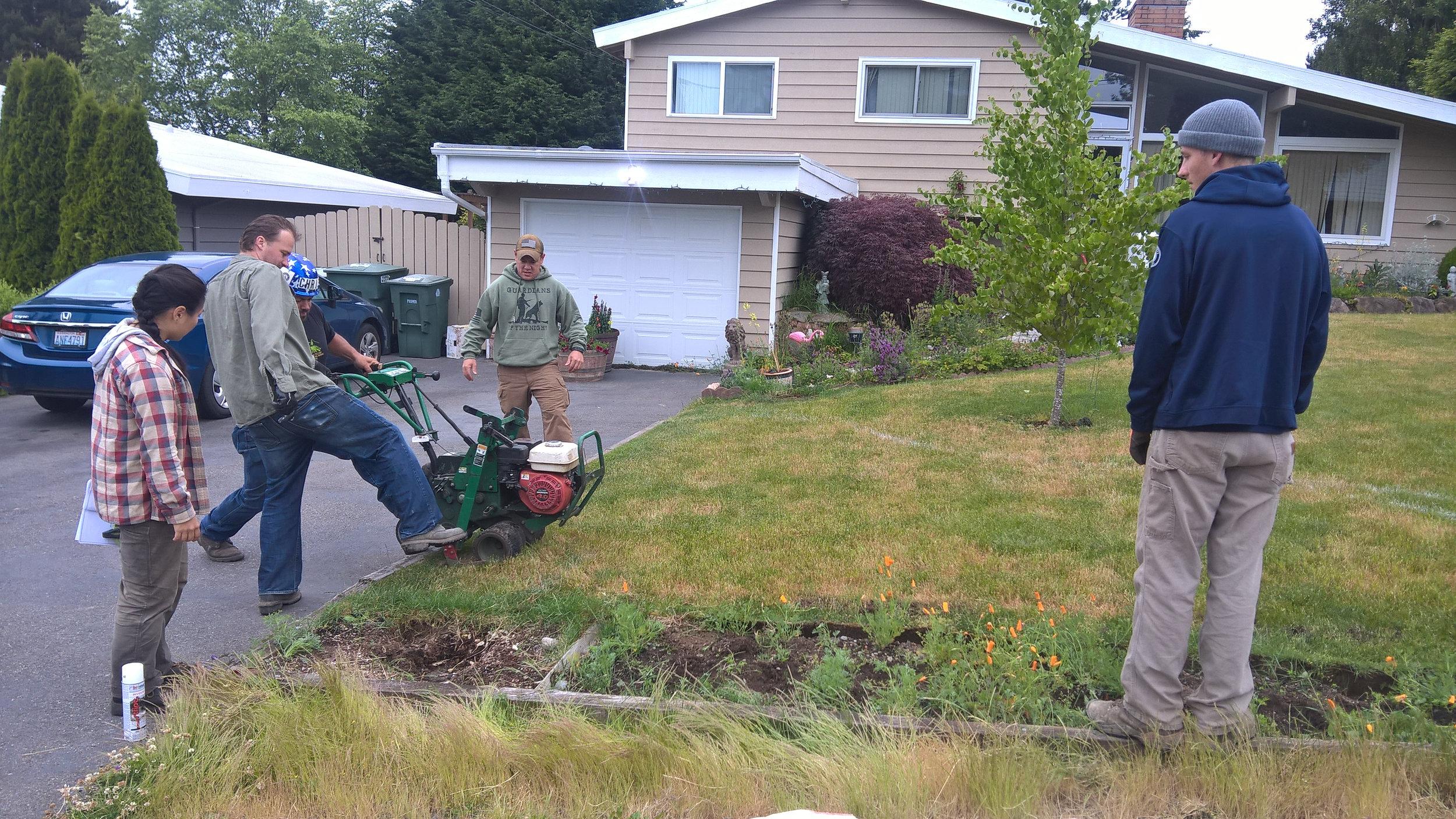 Lynnwood-WCC-Planting-BEFORE.jpg