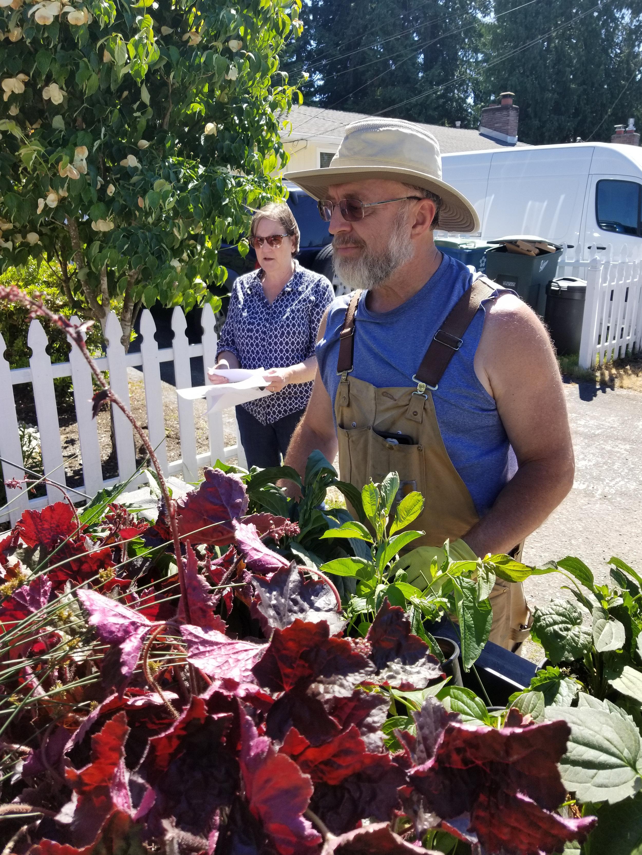 Lynnwood-June-2017-0502-PLANTS.jpg