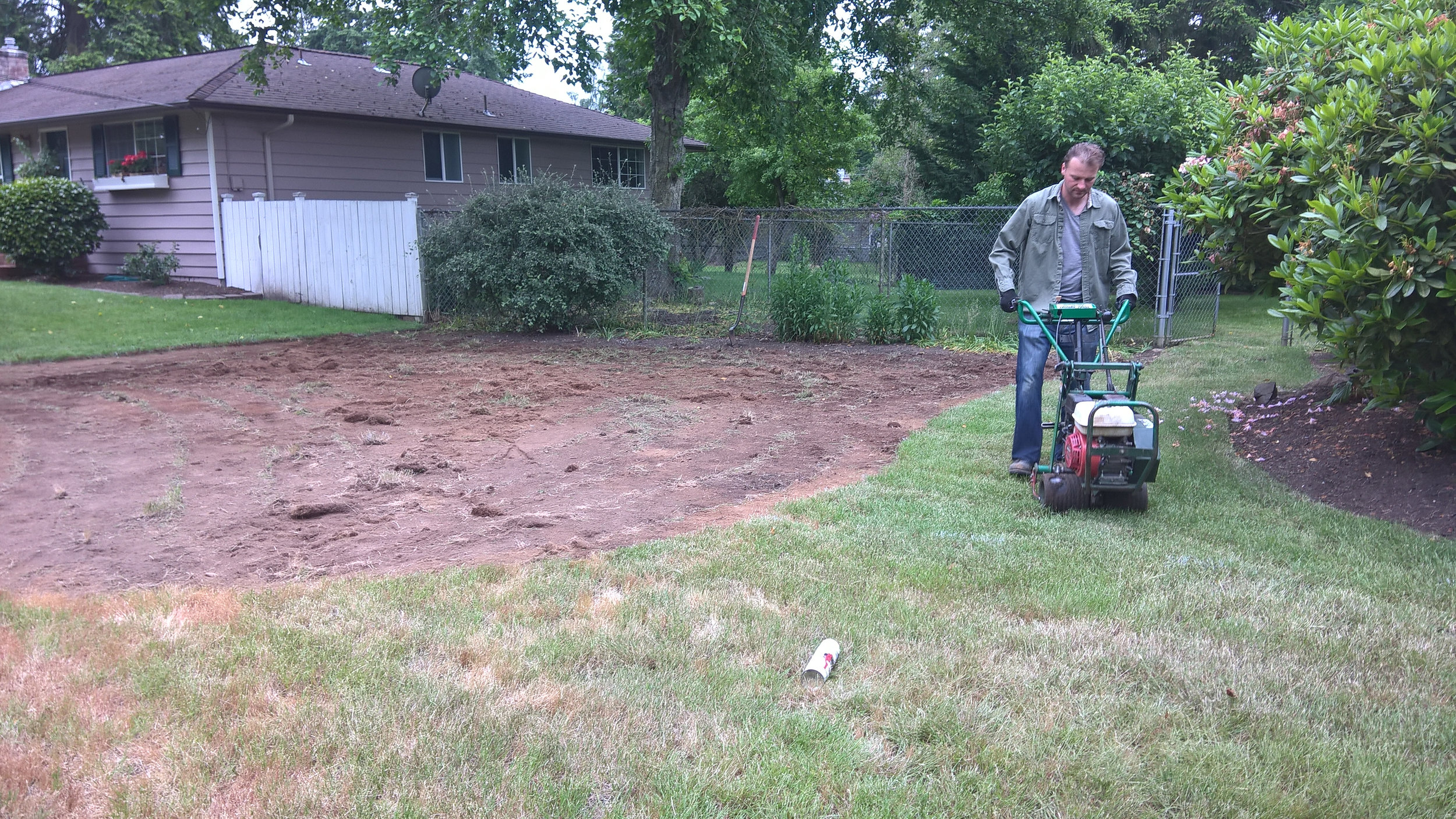 Lynnwood-WCC-Planting--3-PREPPING.jpg