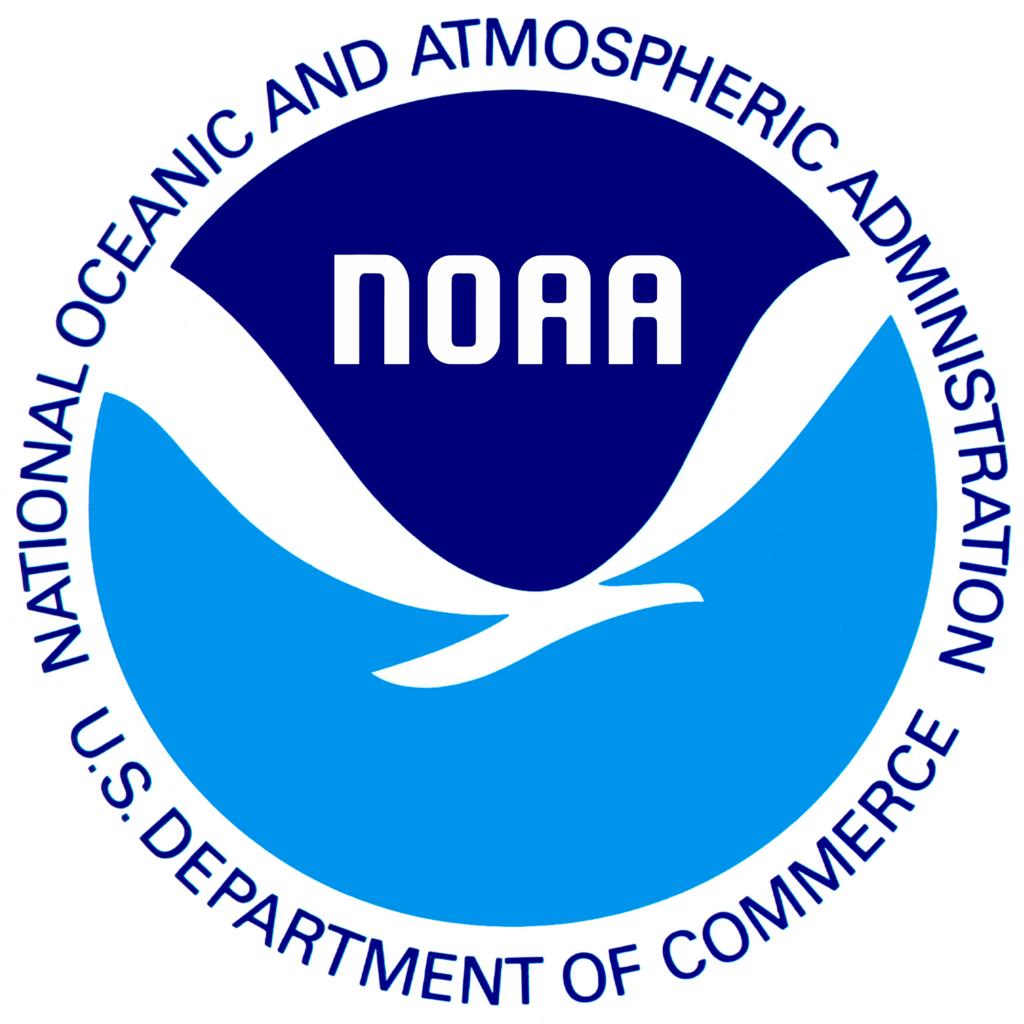 NOAAlogo.png