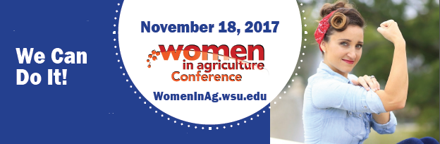 Women-In-Ag-logo-2017.png