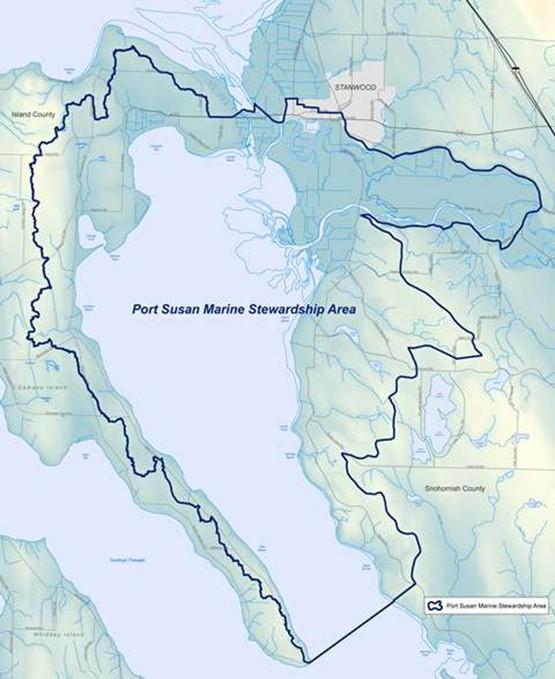 portsusan-map-for-website.jpg
