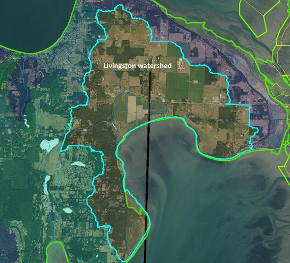 Livingston-Watershed-Map.jpg