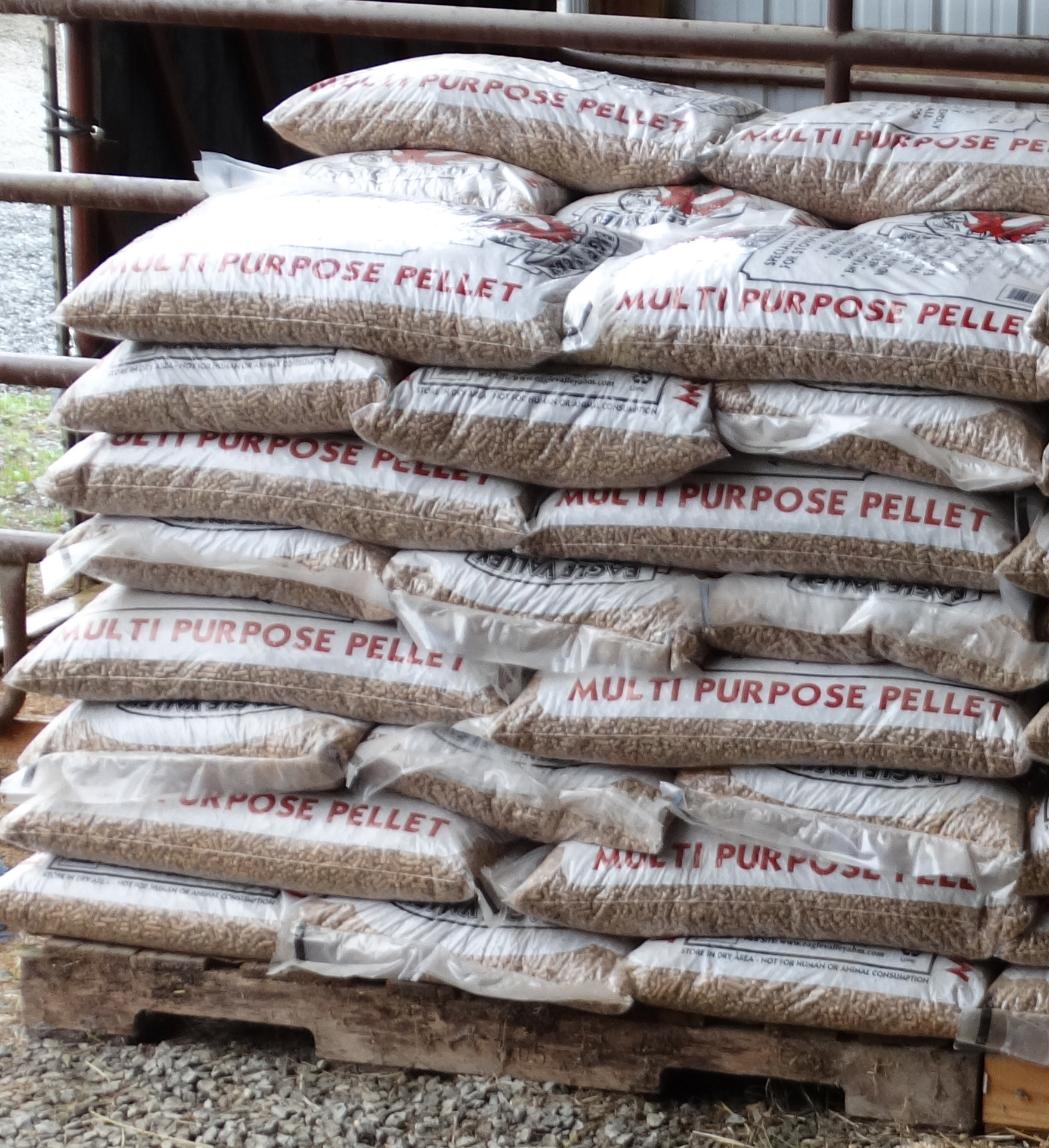Pelleted Bedding 2.jpg
