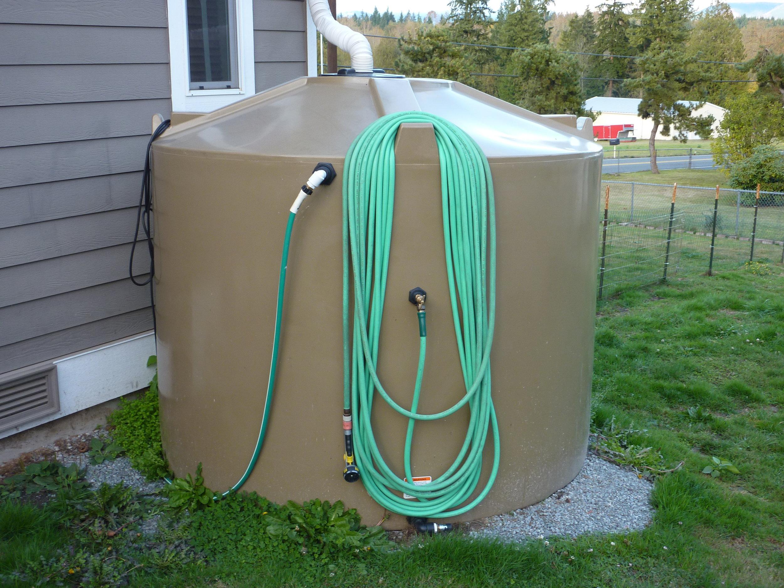 Mike Keller's Cisterns (12).JPG