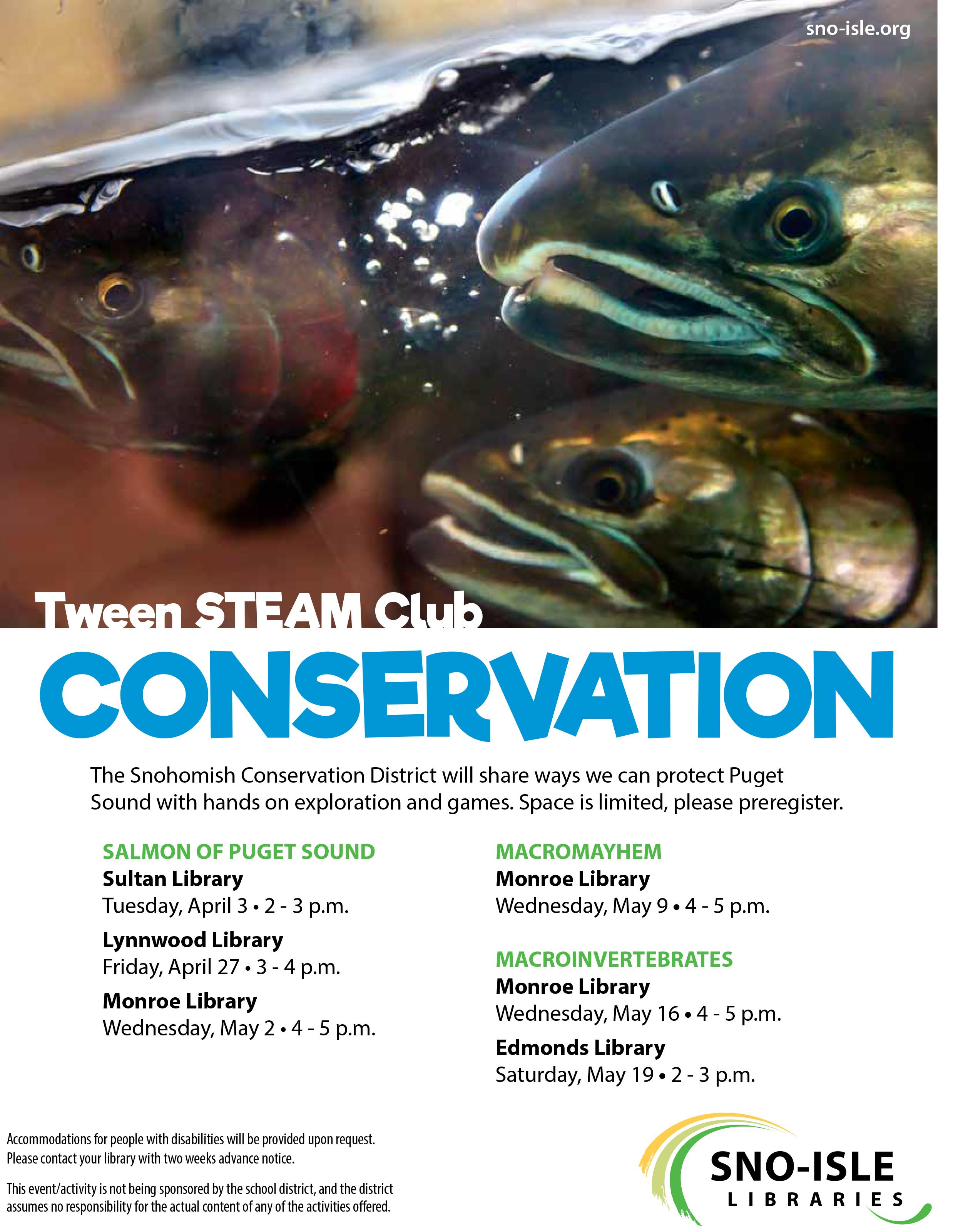 42018 STEAM Conservation.jpg