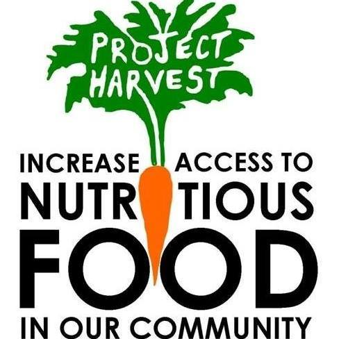 Project Harvest logo.jpg