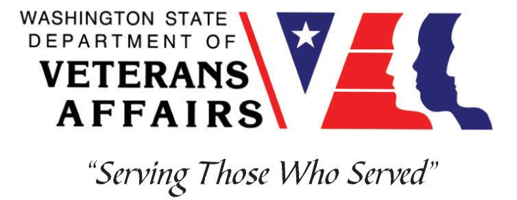 Veteran-Affairs-LOGO.jpg