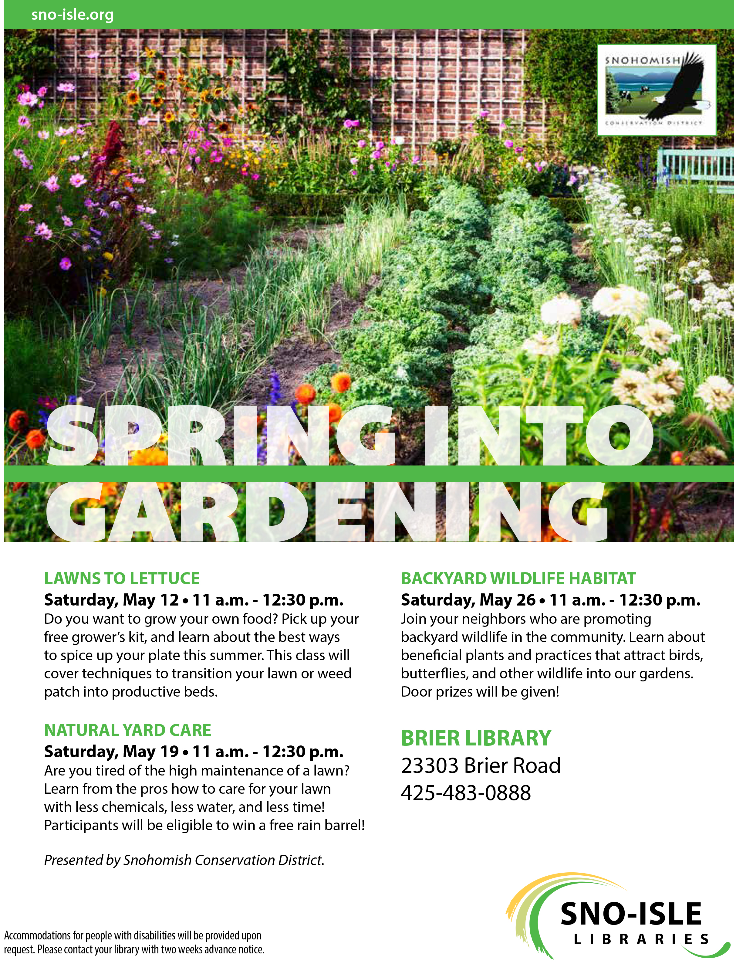 Spring into Gardening.jpg