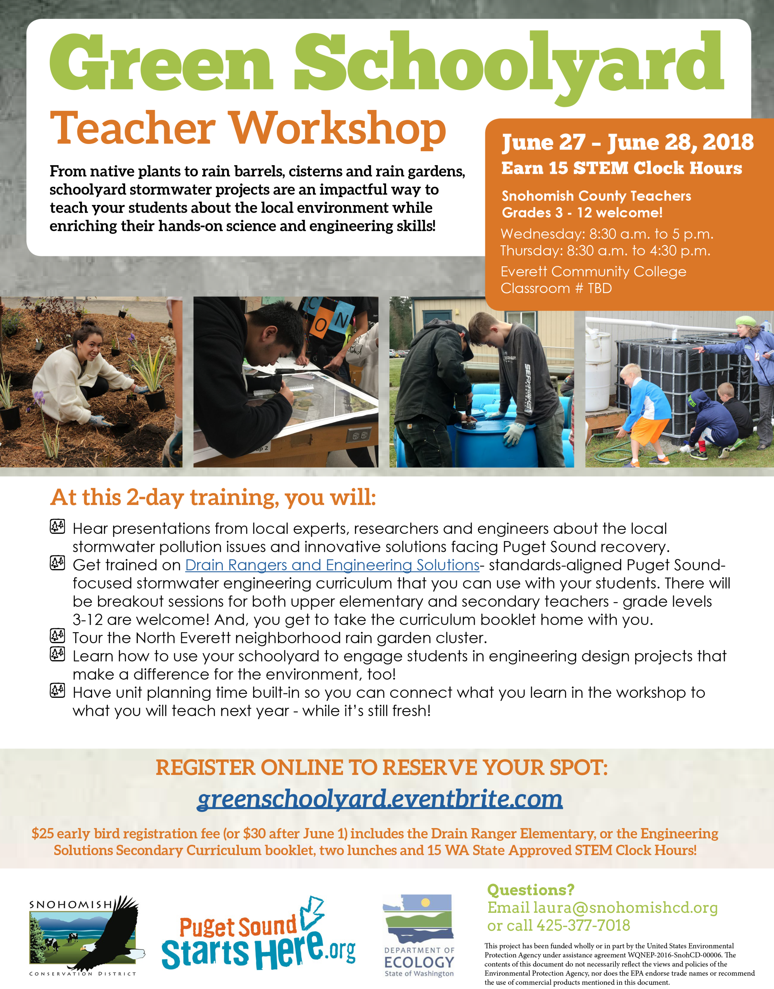 Teacher Workshop Draft Flier_FINAL_WEB (1).png
