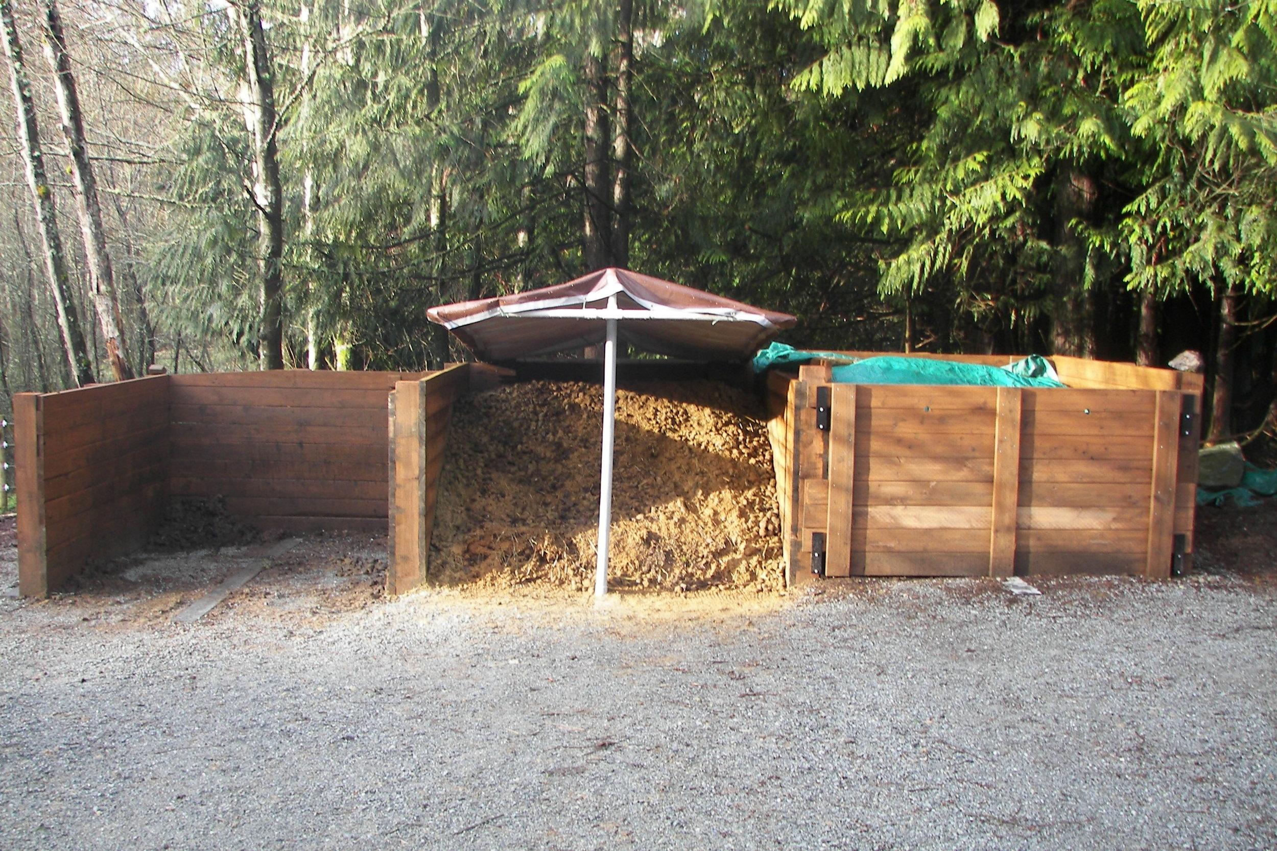 Compost bins in use.JPG