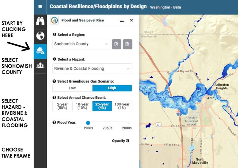 flood-modeling-tool-instructions.jpg