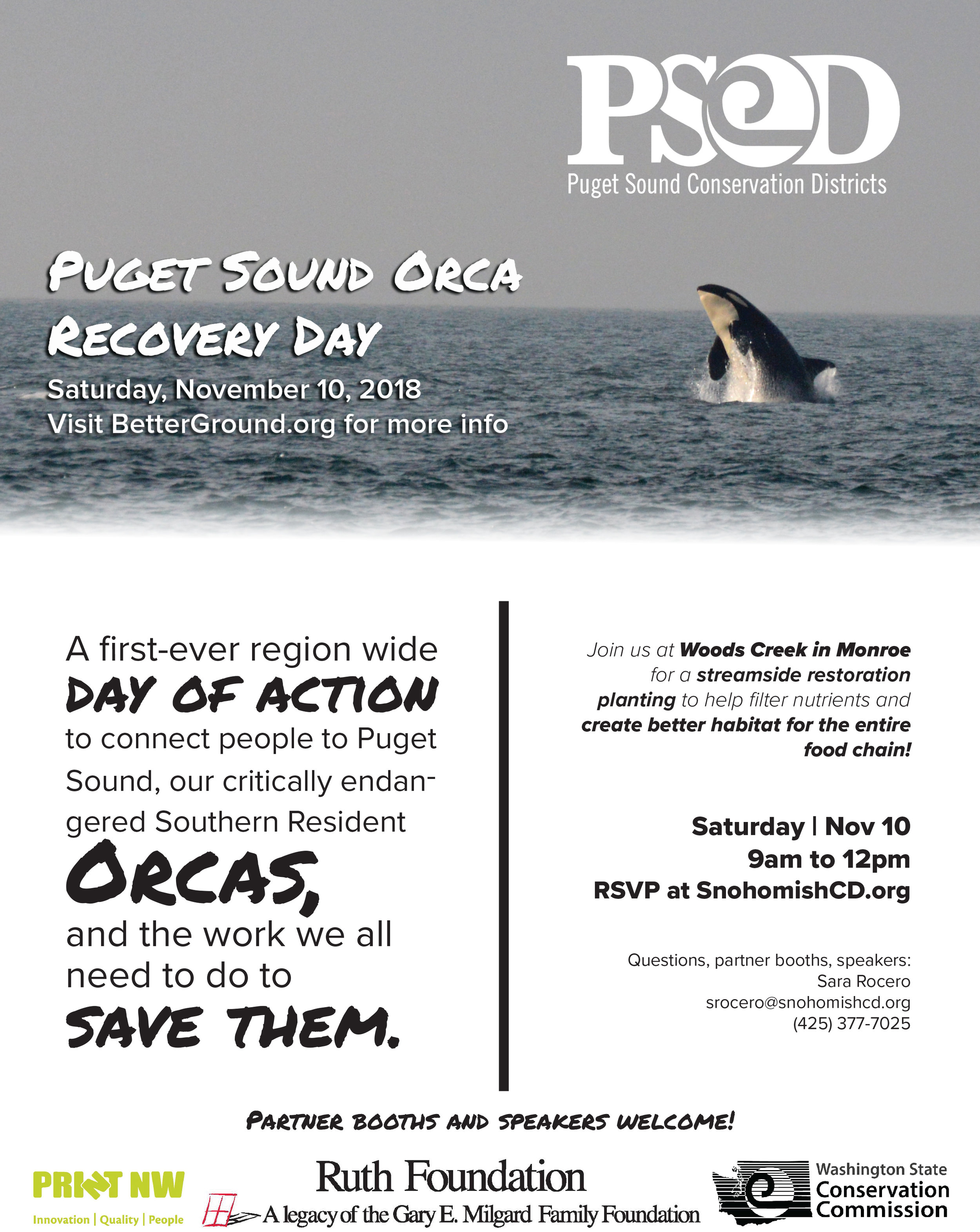 Orca Recovery Day Poster Local - SCD.jpg