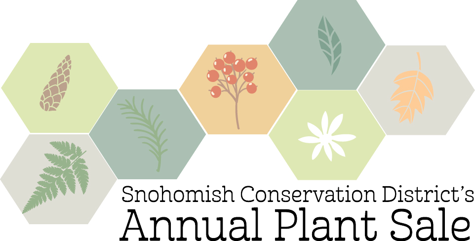 Click to learn more about the Annual Plant Sale.