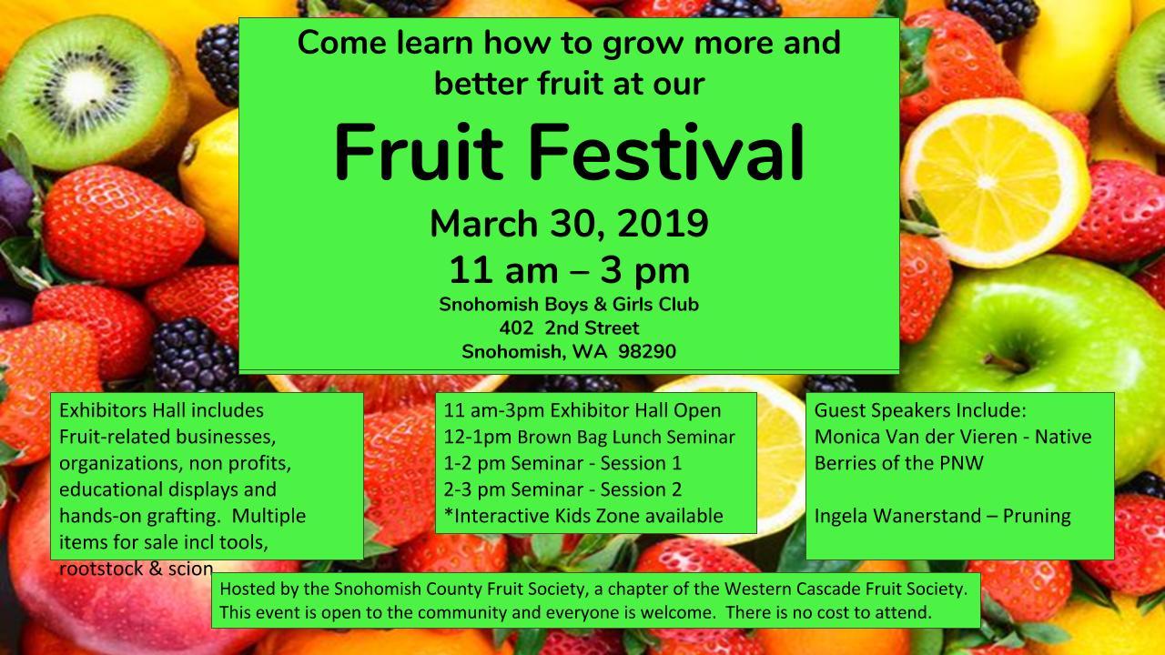 SnoCoFruitSociety-FruitFestival-March2019.jpg