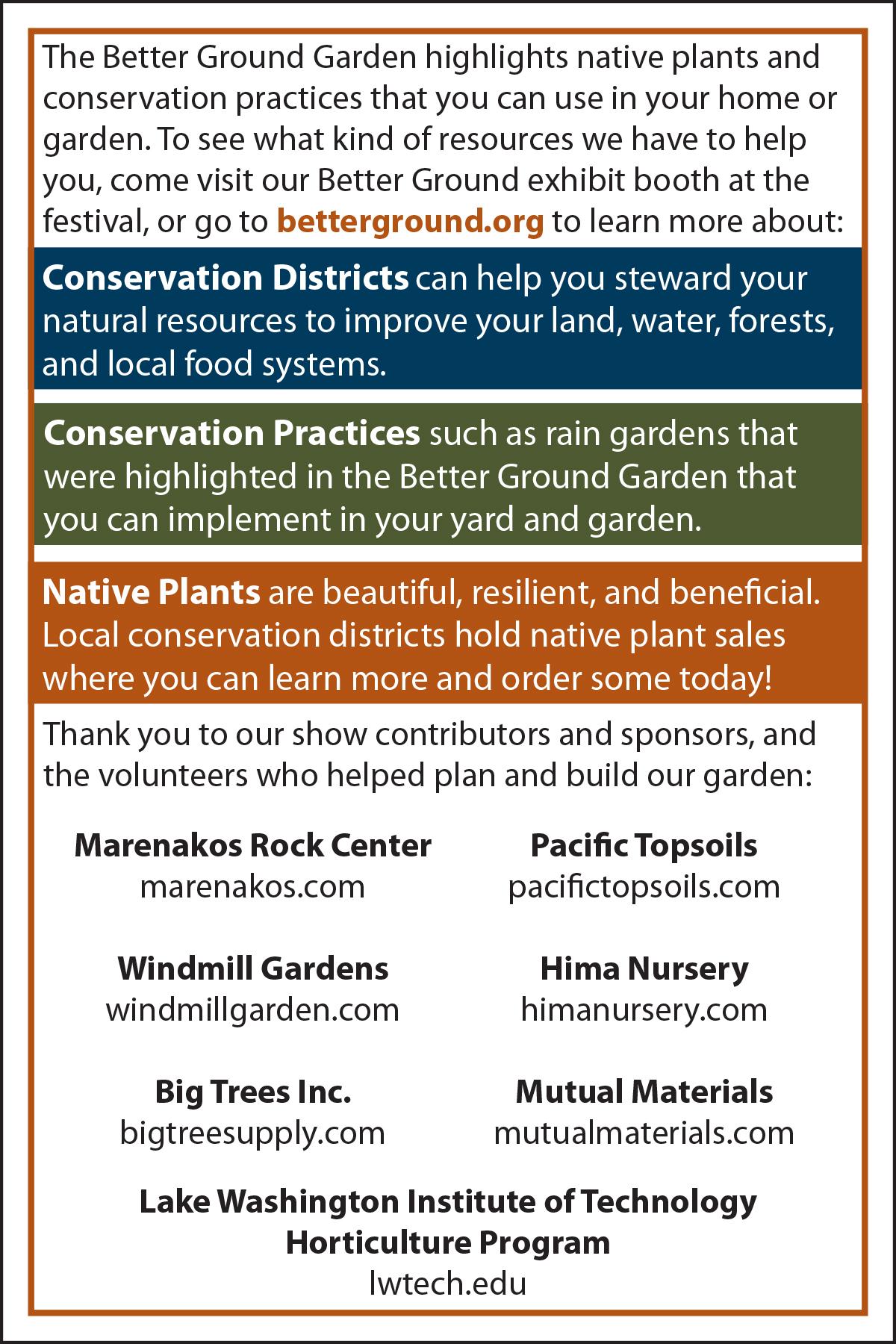 NWFGF Brochure Postcard Vertical-2.jpg