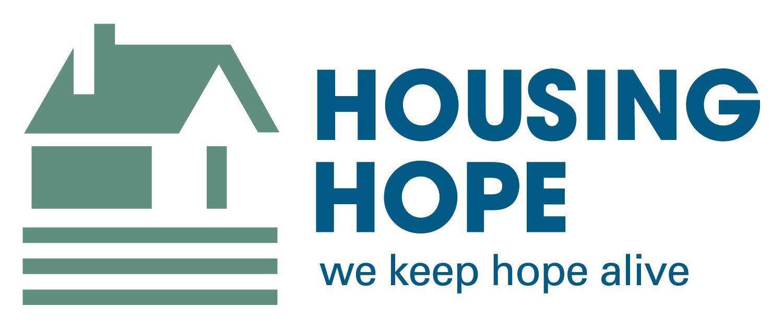 Housing Hope logo.jpg