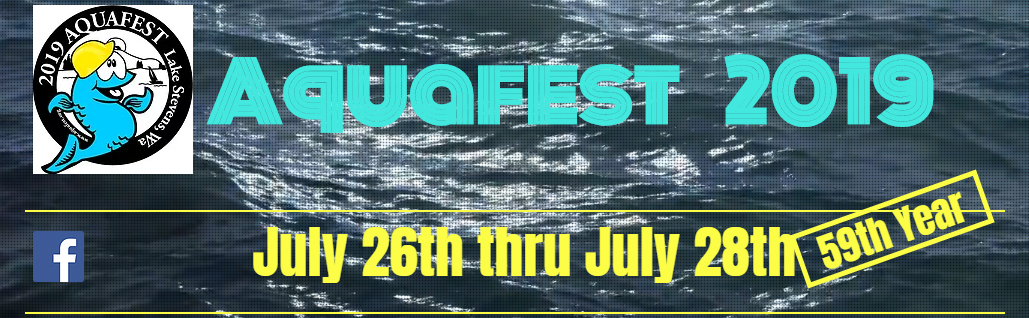 More information at www.Aquafest.com