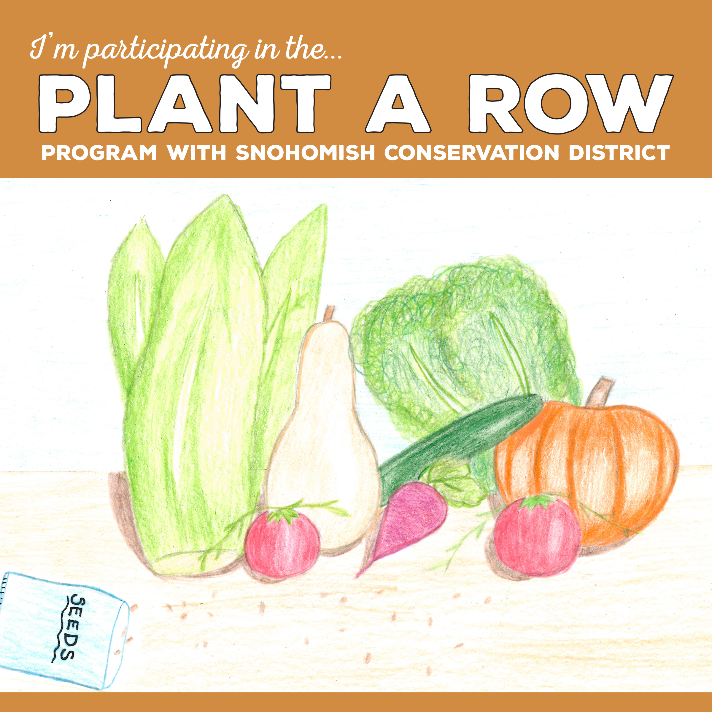plantARowArtworkSigns-veggies-pencil-drawing.png
