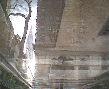 Image 09 2001-04