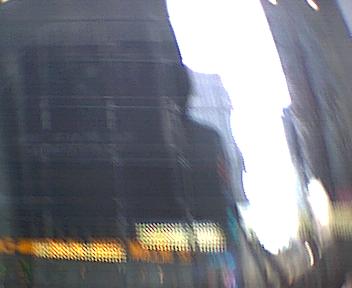 Image 11 2001-04