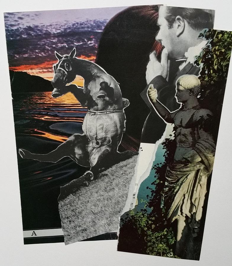 Collage ca1987