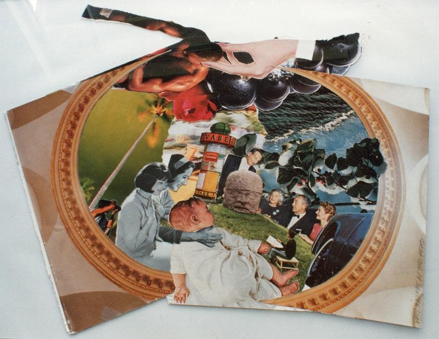Collage ca1994